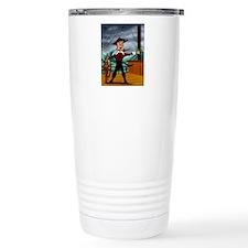vliegendehollander Travel Mug