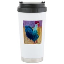 Vanessa Travel Mug