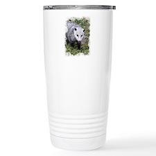 Po4.25x5.5 Travel Mug