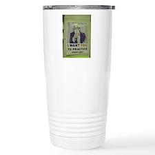 PICT0015 Travel Mug