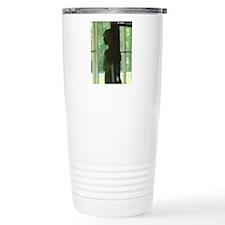 PICT0081 Travel Mug