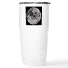 moon-200 Travel Mug