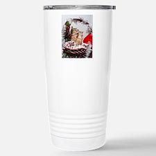 20101106_13v Travel Mug