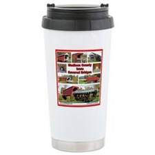 P-MadisonCoBridges-T-Sh Travel Mug