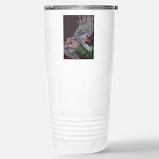 Lexy-rectangle Travel Mug