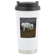 TILEchurchill 09 (73) Travel Mug