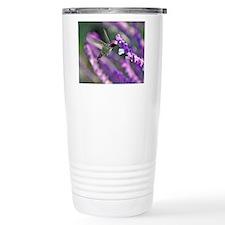 001 Travel Coffee Mug