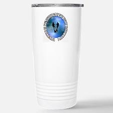 DIVER SP #16 Travel Mug