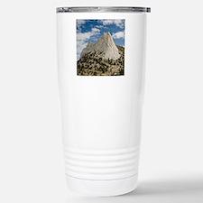 rndornaCathedralPk Travel Mug