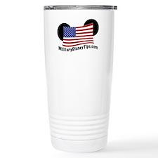 MDT Travel Mug