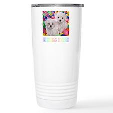 bishonFB shirt Travel Mug