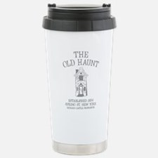 the_old_haunt2greyCP.png Travel Mug