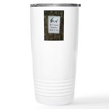 1003101409-00 Travel Mug