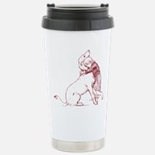 GAD Travel Mug