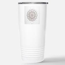 Guidance Travel Mug