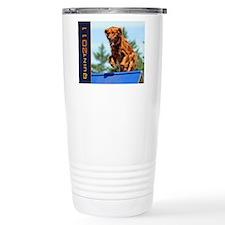 2011_Quint_Cover_01 Travel Mug