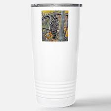 3.5x3  2 Travel Mug