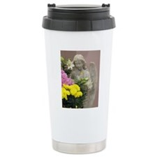 Angels2_CPress Travel Mug