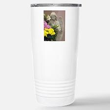 Angels2_CPress Travel Mug