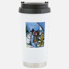 sketch083cp Travel Mug