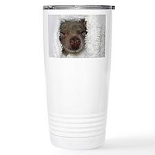 jan1 Travel Mug