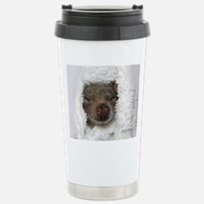 jan1 Travel Mug