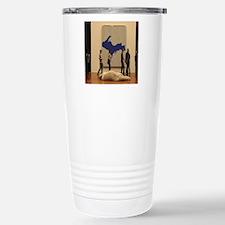 62f6ab7e5627fe83c11cbac Stainless Steel Travel Mug