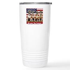 pic4 Travel Mug