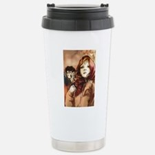 TMI:Shadowhunter(s) - Travel Mug