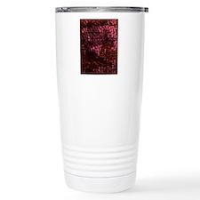 FabBatikAbCatR460_ipadc Travel Mug