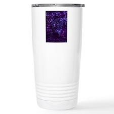 FabBatikAbCatPp459_ipad Travel Coffee Mug