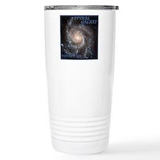 pillowblkttshirtspiralg Travel Mug