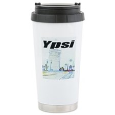ypsiwatertower2 for shi Travel Mug