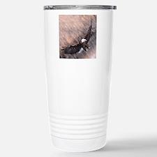 x10  7 Thermos Mug