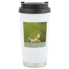 grasshopper 1 Travel Mug
