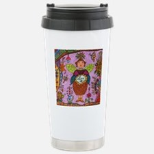 Fairy Of CREATE Travel Mug