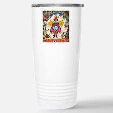 Fairy Of ASPIRE Stainless Steel Travel Mug