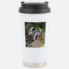 IMG_3970 20x20co Stainless Steel Travel Mug