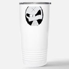 2011_0208AA_t-shirt4bla Stainless Steel Travel Mug