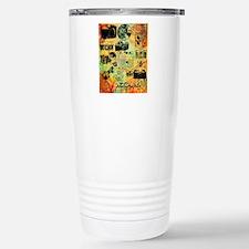 hg-8x10-lovephotography Stainless Steel Travel Mug