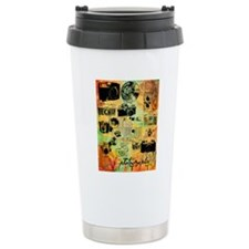 hg-8x10-lovephotography Travel Mug
