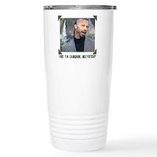 revx2 Travel Mug
