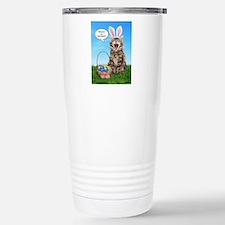 easterkitten_greet Travel Mug