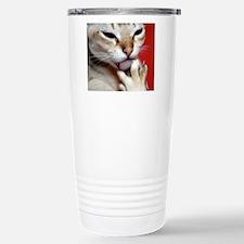 DSCafe303 Travel Mug