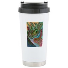 Valley Cat 42 Travel Mug