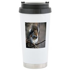 Squirrel #269-1 03-15-0 Travel Mug