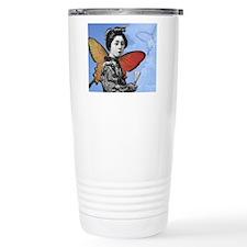 mb_mousepad Travel Mug