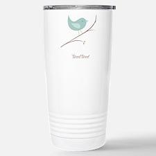 3-sigg-tweet-sm Travel Mug