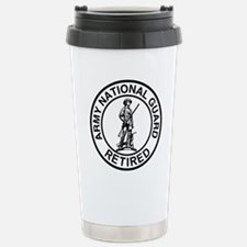 ARNG-Retired-Ring-Black Travel Mug