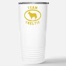 2-teamsheltiedark Travel Mug